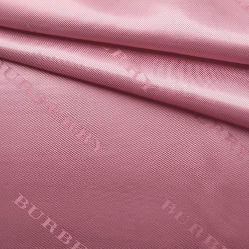Купить подкладочную ткань интернет магазин ткани купить склад москва
